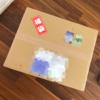 コスモ福箱の外箱